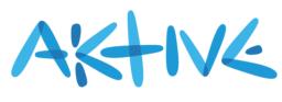 Aktive_Logo-website-1-scaled